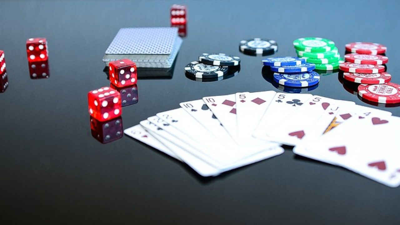Spinpalace casino on-line